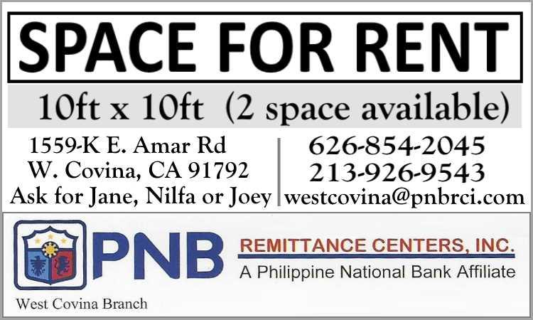 PNB_Remit_2.5x1.5_300px_JPG
