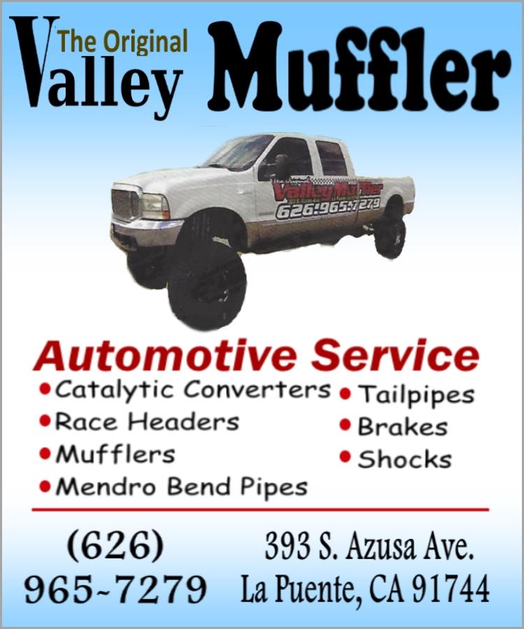 ValleyMuffler_2.5X3.0_300px_JPG