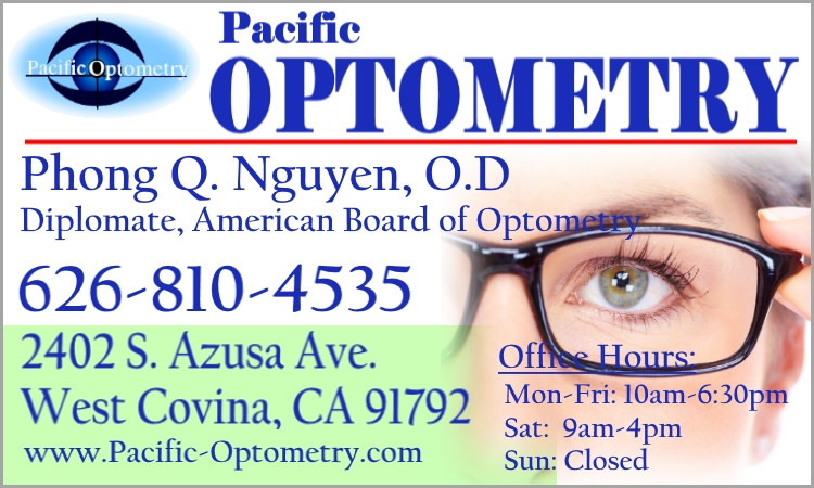 PacificOptometry_2.5x1.5_300px_JPG