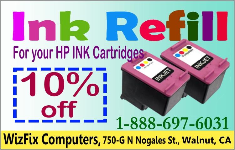 Ink Refill_JPG