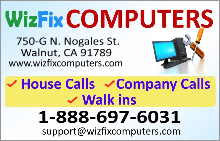 Wizfix_2.5x1.5_300_JPG