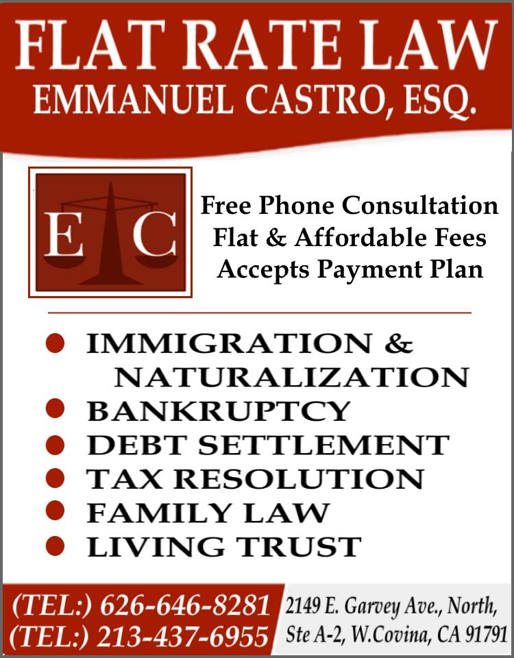 Emmanuel_Castro_2.5x3.2_300px_JPG