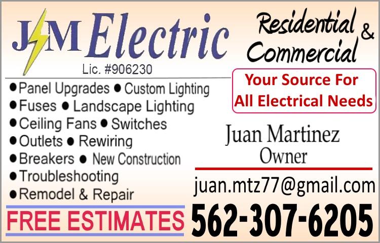 JM Electric_2.5x1.6_300px_JPG