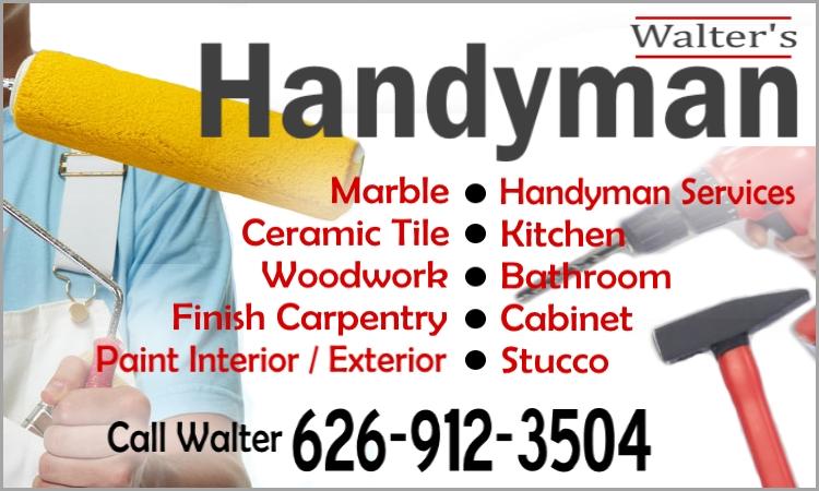 Walter_HandyMan_2.5x1.5_300px_JPG